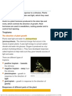 06 Plant Hormones