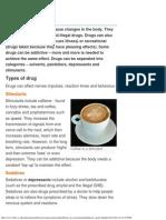08 Drugs