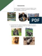 biodiversidad FINAL.docx
