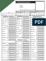 ficha rastro de cthulhu nitro.pdf
