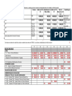 Contabilidade de Instituições Financeiras - Exercícios de TVM - Títulos e Valores Mobiliários.pdf