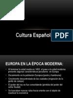 4_lEGISLACION ESPAÑOLA