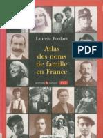 Atlas Des Noms de Famille en France_Pages000-079
