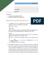 2 Examen Departamental Ago-Sep 2013