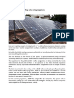 Feb 6 - 2013 - Kerala plans 25000 Solar Systems.pdf