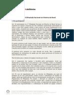 Regulamento da Quarta Olimpíada Nacional em História do Brasil.pdf