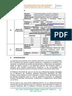 Resumen Ejecutivo EsIA Ex Post Cafrilosa1