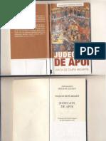 2005=VIATA DE DUPA MOARTE-JUDECATA DE APOI.PDF