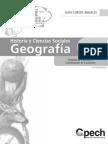 Guía GE - Geo de la poblacion_caracterizacion IMP