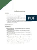 tecnologia MARIANA Y LUISA.docx