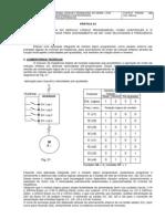 359225-PRÁTICA_24__R13_ACIONAMENTO_DO_MIT_COM_MÓDULO_LÓGICO_E_INVERSOR