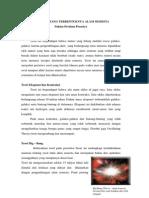 Teori Tentang Terbentuknya Alam Semesta.pdf
