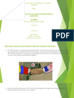 Universidad Regional Autonoma de Los Andes (1)