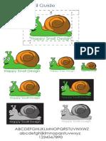 Snail Guide_Lab8.pdf