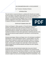 Price Effects on Consumer Behavior_jurnal