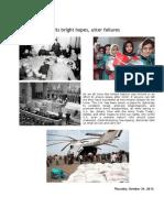 UN Utter failure.pdf
