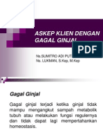 ASKEP GAGAL GINJAL.ppt