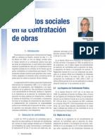 construccion_12.pdf