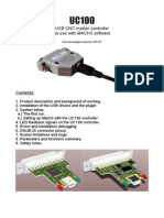 UC100 Users Guide (1)