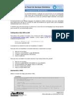 Leia-me.pdf
