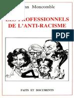 Moncomble Yann - Les professionnels de l'antiracisme.pdf
