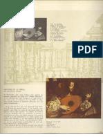 Historia de La Musica-012-Difusion de La Opera en Francia.lulli