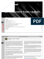 October_2013_DevTools_Update.pdf