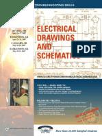 ElDrawings&Schematics.pdf