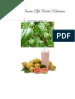 Manfaat Jambu Biji Untuk Kesehatan.pdf