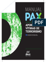 Manual Pax Pt