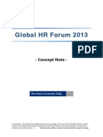 Program-Global HR Forum 2013 (Final Ver. English).pdf