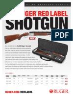 Ruger Redesigned Red Label Over-and-Under Shotgun.pdf