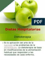 dietoterapiaexcel-pptminimizer