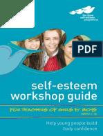 Workshop_Guide_for_Teachers Selfesteem.pdf