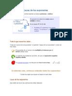 Leyes de los exponentes.pdf