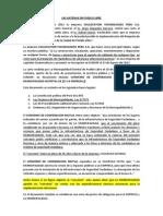 LAS ANTENAS EN PUEBLO LIBRE.docx
