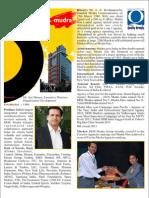 ddb_mudra.pdf