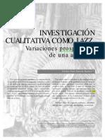 Nomadas 18 1 Inv Cualitativa