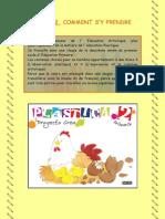 Tâche 2.pdf