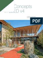 New_Concepts_in_LEEDv4.pdf