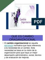 Diapositivas Sobre Desarrollo Org. 472 y 473 (1)