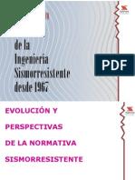 AG2007.pdf