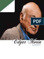 EdgarMorin-ElMétodoV