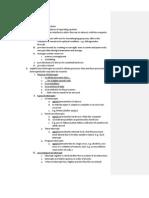 Close Spec Computing revision notes .docx