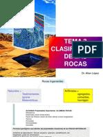 Tema 3a Clasificacion Rocas Sedimentarias v 2010b