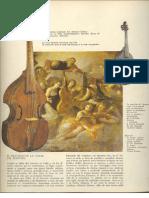 Historia de La Musica-013-El Oratorio en La Italia Del Seicento