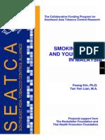 46_smoking_in_girls_and_women_in_malaysia.pdf