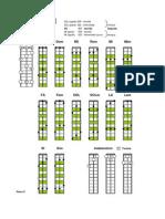 Acordes Basicos TRES (G-C-E).pdf