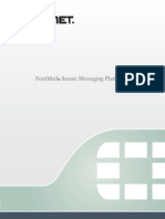 fortimail-install-40-mr2.pdf