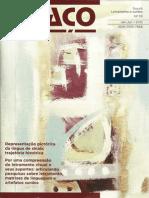Cristiane Taveira e Alexandre Rosado - Por uma compreensão do letramento visual e seus suportes.pdf